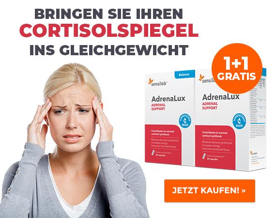 2x-adrenalux