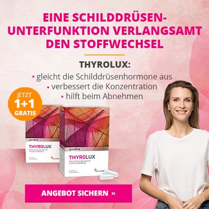 ThyroLux