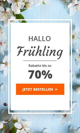 spring_sale_2020