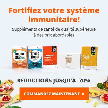immunity-2020_mo