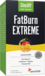 FatBurn EXTREME