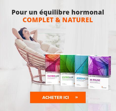 hormonal_balance_2020