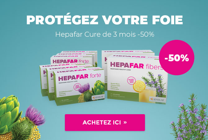 hepafar-cure-3-mois