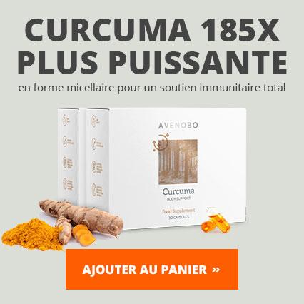 avenobo_curcuma_mo