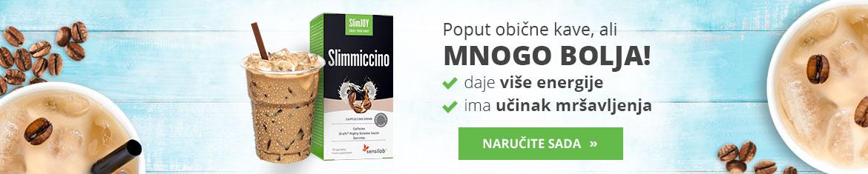 Slimmiccino 27.04.2020