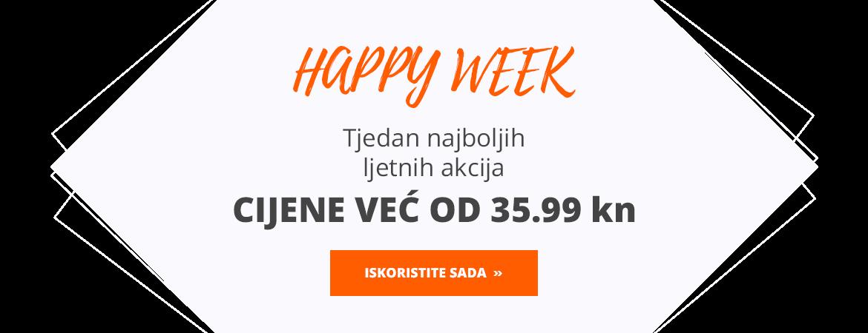 happy-week 23.07.2019
