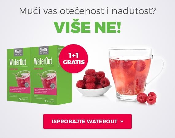 waterout 1+1 gratis 05.12.17