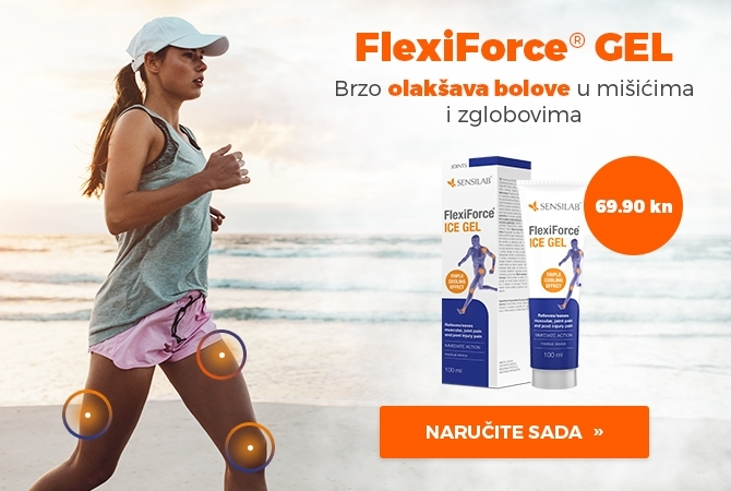 Flexiforce gel -30% 09.01.18