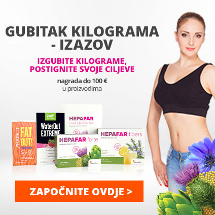 slimming-challenge-21