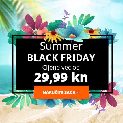 summer-black-friday-2020