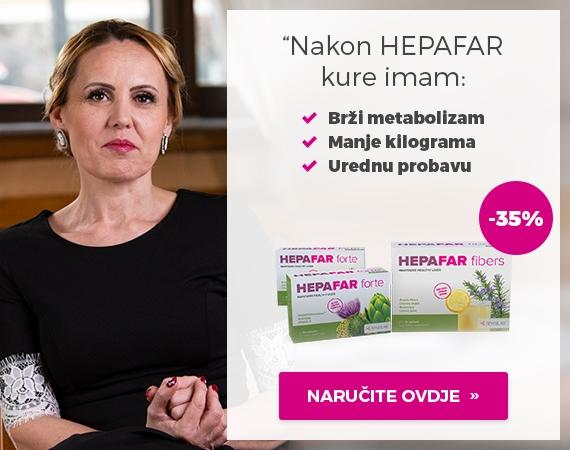 hepafar kompletni detox  -35% 18.04.18