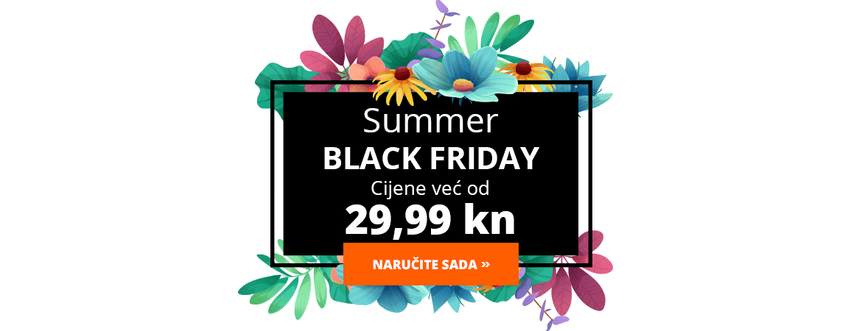 /summer-black-friday-2020