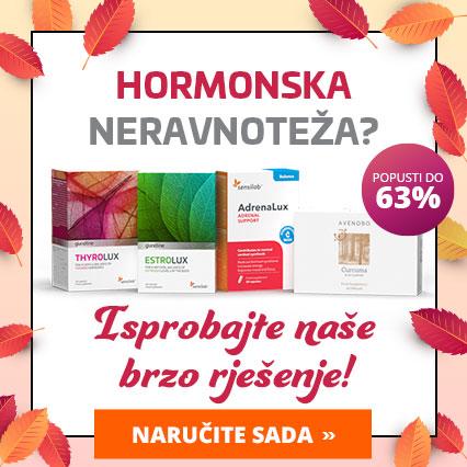 hormones-month