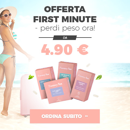 www.tummytox.it/offerta-first-minute