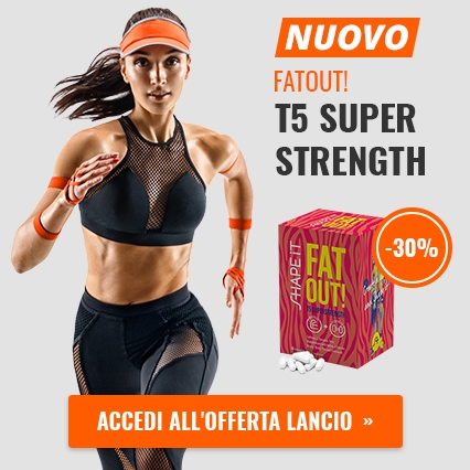 T5 superstrenght
