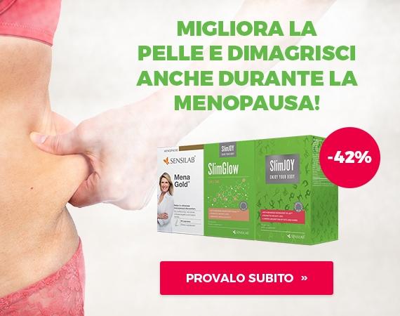 Pacchetto vitalita -42%