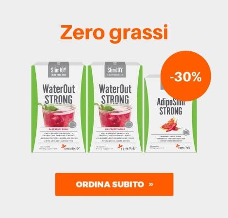 Zero Grassi