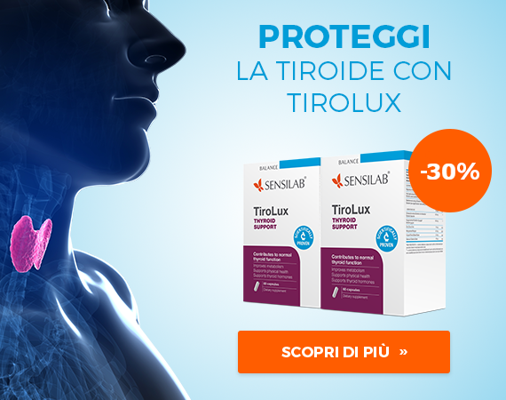 TiroLux 2x -30%