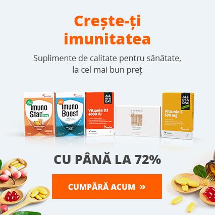 immunity-2020