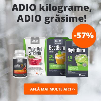 adiokilograme