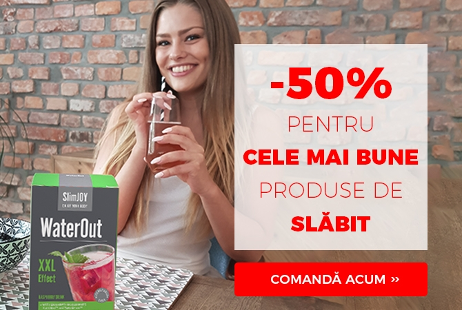 50%produsedeslabit