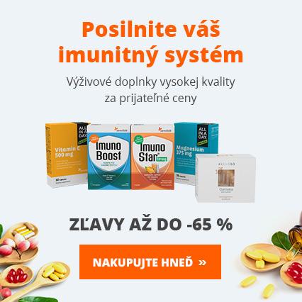health_immunity_2020
