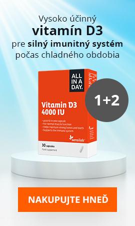 sensilab-vitamin-d3-4000-3x