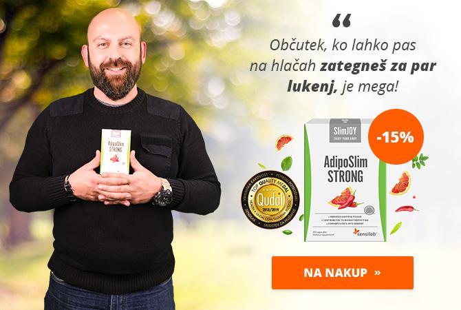 javornik adipo banner