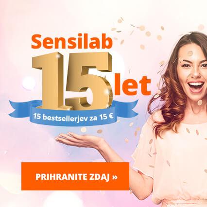 sensilab-15-let