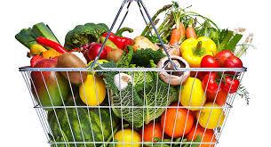 voće-povrće
