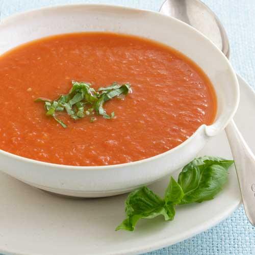 juha-od-rajcice