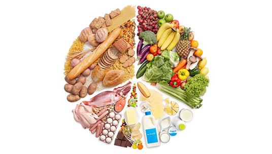 dieta dissociata dai nutrizionisticki