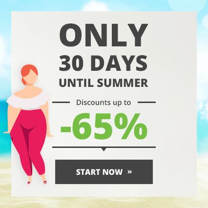 www.slimjoy.co.uk/30-days-summer
