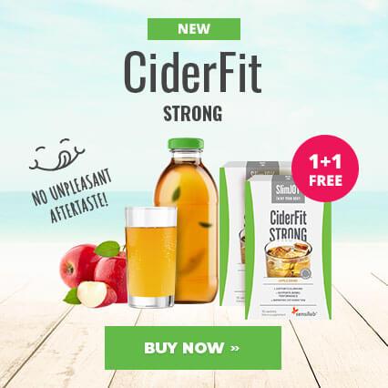www.slimjoy.co.uk/ciderfit-strong-1-1