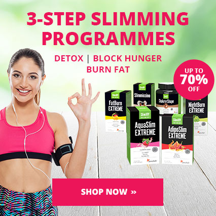 3-step-weight-loss-2020