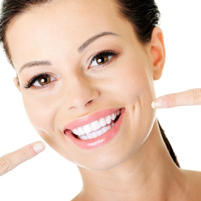 Menopauza tratament naturist. Combate bufeurile, iritabilitatea și oboseala